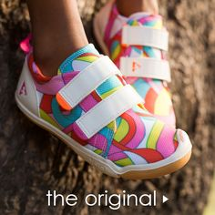 10+ Back to School Shoes ideas   back