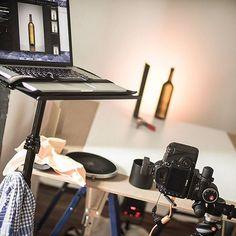 Tether Table Aero SecureStrap TetherPro USB Cable and JerkStopper! #betterwhenyoutether #tethertools #photography #photo #photographer #photooftheday #photoshoot #canon #travel #art #nikon #sony #fuji #olympus #panasonic #phaseone #picoftheday #model #landscape #portrait #setlife #photos #photograph #picture #pic #bts #dslr #cameragear #camera