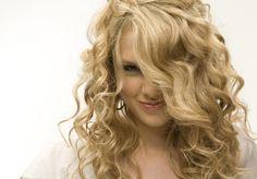 Taylor Swift - Photoshoot #027: Blender (2008) - Anichu90 Photo (17445138) - Fanpop