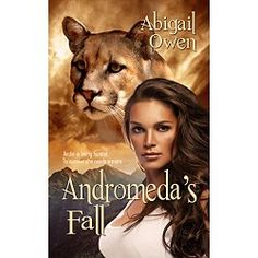 Award-Winning Author  Andromeda Reynolds is being hunted. After witnessing her mother's violent death at the hands of a pack of wolf shifters, Andie has devoted her life to protecting her community of cougar shifters from a similar fate. But now, a greater threat lies within her own pack, and she must run. If she stays, Kyle Carstairs will force their mating, seeking the added political power their union would provide...