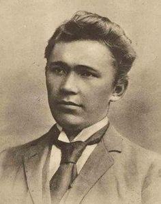 Runoilija Eino Leino (1878-1926). Important People, Finland, Philosophy, Literature, Shakespeare, Poet, School, Books, Design