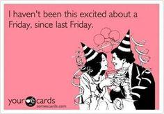 #happyfriday!