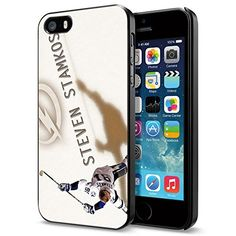 Hockey NHL Steven Stamkos ,Tampa Bay Lightning, Cool iPhone 5 5s Smartphone Case Cover Collector iphone Black 9nayCover http://www.amazon.com/dp/B00UR7LJRY/ref=cm_sw_r_pi_dp_Zmqsvb0RPSEXQ