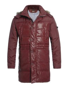 big sale 9a7ff 52270 12 Best Peuterey outlets images in 2014 | Jackets, Winter ...