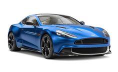 Aston Martin Logo | car logos