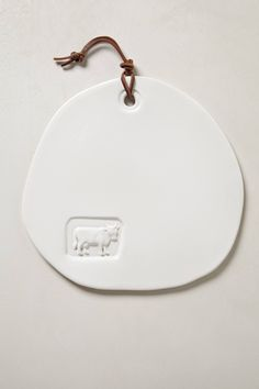 Can make a ceramic embosser to use on future clay projects Ceramic Jewelry, Ceramic Clay, Ceramic Plates, Ceramics Projects, Clay Projects, Clay Crafts, Slab Pottery, Ceramic Pottery, Keramik Design
