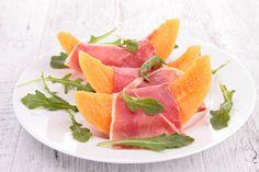 myfitnesspal snacks under 200 calories