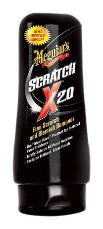 Meguiars G10307 ScratchX 20  7 oz -- You can find more details by visiting the image link.