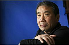 The Italian bookclub SUNDAYTIPS www.theguardian.com/books/2014/nov/22/haruki-murakami-walls-important-motif-novels