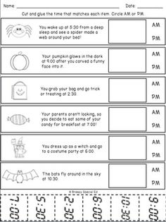 free time worksheets later and earlier 1a teach maths pinterest worksheets telling time. Black Bedroom Furniture Sets. Home Design Ideas
