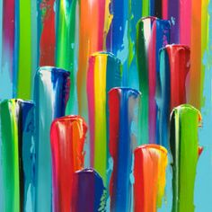 Morning Light, Hugo Landry   #ARt #Abstractart #abstractpainting #Artist #Colors #Painting #Painter #artwork #Peinture #couleur Art Gallery, Galerie D'art, Morning Light, Oeuvre D'art, Artwork, Abstract Art, Painting, Artist, Colors
