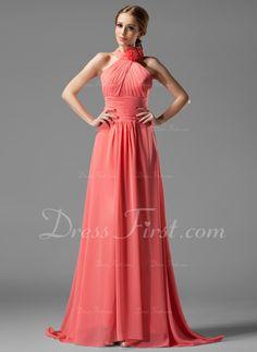 šaty na svadbu pre družičky - Hľadať Googlom
