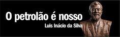Blog do Edson Joel: Uma estátua de Lula em cada cidade do país