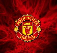 Manchester United Mac Backgrounds is the best high-resolution football wallpaper You can make this picture for your Desktop Computer, Mac Screensavers, Windows Backgrounds, iPhone Wallpapers, Tablet or Android Lock screen and Mobile device Manchester United Official, Manchester United Images, Manchester United Wallpaper, Manchester United Football, Android Wallpaper Red, Logo Wallpaper Hd, Winter Desktop Background, Winter Wallpaper, Mac Backgrounds