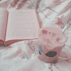 aesthetic aesthetics pink aesthetic cute pastel pink soft color pinky soft pink aesthetic style r o s i e Peach Aesthetic, Aesthetic Themes, Aesthetic Vintage, Aesthetic Anime, Aesthetic Pictures, Aesthetic Style, Rainbow Aesthetic, Aesthetic Backgrounds, Aesthetic Wallpapers