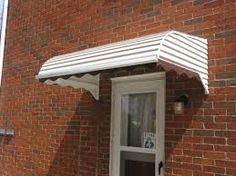 24 Best House Ideas Back Door Canopy Images Back Door Canopy
