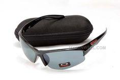 http://www.mysunwell.com/cheap-new-oakley-active-sunglass-al9145-black-frame-grey-lens-cheap-hot.html CHEAP NEW OAKLEY ACTIVE SUNGLASS AL9145 BLACK FRAME GREY LENS CHEAP HOT Only $25.00 , Free Shipping!