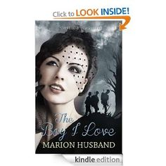 A compelling and secret love story set in the aftermath of World War One