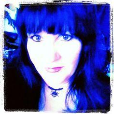 Not staring Blue Boy magazine... feeling #blue and #pale mood like Ingrid Pitt but turning more naturalistic/grotesque Bubbles deVres... #vampyyrientanssi  #valmistautumista ehkä 25.4.16 #omakuvia lumia phöne #selfportraitsz obvious. Mirror mirror on the wall... Kerro kerro kuvastin