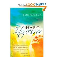 The Happy Intercessor ( the best...)