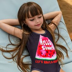 Pin on kinder Girly Girl Outfits, Cute Little Girl Dresses, Cute Young Girl, Beautiful Little Girls, Cute Little Girls, Young Girl Fashion, Preteen Girls Fashion, Girls Fashion Clothes, Kids Fashion