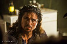 John Hennigan on IMDb: Movies, TV, Celebs, and more... - Photo Gallery - IMDb