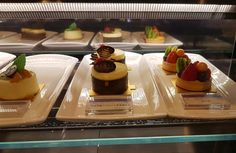 Regal Supreme is a premium food brand of Regal Hotels International Macau, Supreme, Panna Cotta, Hotels, Cake, Ethnic Recipes, Desserts, Food, Pie Cake