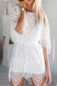 Aaliyah A Little Party Never Hurt Nobody Playsuit – Auemay