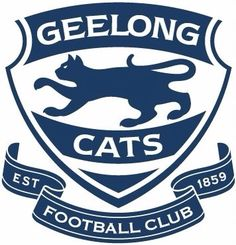 An Australian rules football club has backed a campaign for marriage equality. West Coast Eagles, Australian Football League, Cat Character, Cat Logo, Cattery, Great Team, Football Team, Cats, 40 Birthday
