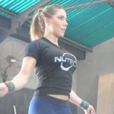 #NUTECH https://www.instagram.com/nutech.co/
