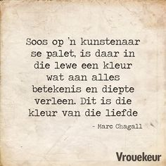 Love Quotes, Funny Quotes, Inspirational Quotes, Afrikaanse Quotes, Quotes Deep Feelings, Love And Marriage, Wise Words, Qoutes, Poems