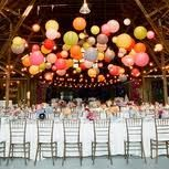 fun wedding idea - Google Search