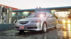 How To Get The Most Out Of Your Coin-Op Car Wash  #coin #operated #car #wash #hacks #guide #tips #info #advice #carwash #washing #cars #supplies #salvagecars #auto #auction