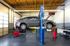 Meineke Car Care 10% off services