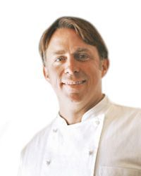 John Besh's Favorite New Orleans Restaurants and Cajun/Creole Recipes on Food & Wine
