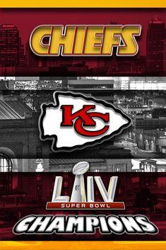 Chiefs Wallpaper, Team Wallpaper, Kc Football, Nfl Football Players, Chiefs Super Bowl, Travis Kelce, Kansas City Chiefs Football, Superbowl Champions, Nfl Logo