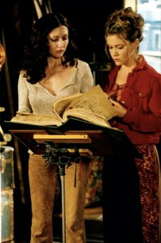 Charmed-tv-show-43   Flickr - Photo Sharing!