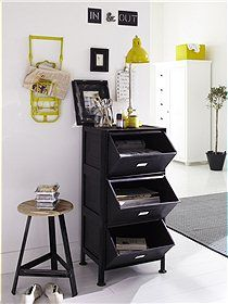 pax kleiderschrank schr nke and ikea pax kleiderschrank on pinterest. Black Bedroom Furniture Sets. Home Design Ideas