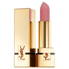 Rouge Pur Couture (fard a levres pure lipstick 132)