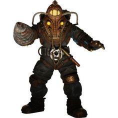 48 Best Bioshock Images Bioshock Bioshock Art Bioshock Game