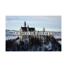 photo ❤ liked on Polyvore featuring bucket list, before i die, pictures, bucketlist, quotes, text, phrase and saying
