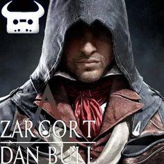 ASSASSINS CREED UNITY RAP - ZARCORT Y DAN BULL by Zarcort #Rap #Music https://playthemove.com/assassins-creed-unity-rap-zarcort-y-dan-bull-by-zarcort/