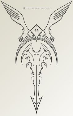 Viking Symbols And Meanings | Pin Pin In Runes Meaning Viking Symbols Tattoo Picture To Pinterest on ... by Mibralegare