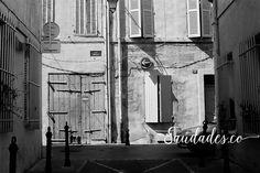 """Arles"", Provence, 2010 • foto de Daniela Picoral disponível para venda hello@saudades.co • Limited edition fine art prints curated for the interior design market."