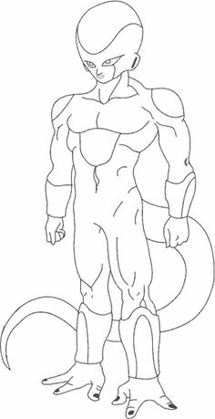 Disegni Da Colorare Gratis Goku.Le Migliori 7 Immagini Su Disegni Da Colorare Gratis Dragonball Disegni Da Colorare Disegni Dragon Ball
