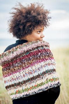 a4264ea4b7ed 202 Best stash styles images   Knitting patterns, Needlepoint, Yarns