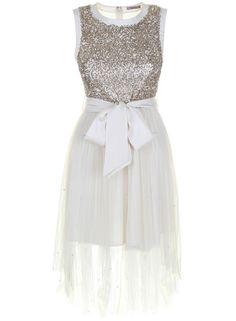 Mandy Dress by Darling