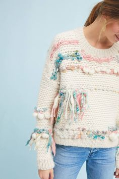 Shop the Harper Hand-Knit Pullover and more Anthropologie at Anthropologie today. Read customer reviews, discover product details and more.