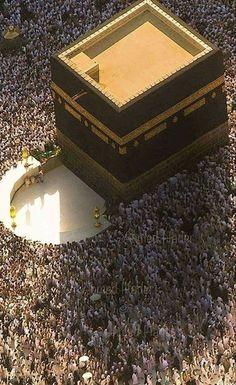 Mecca Masjid, Mecca Islam, Masjid Al Haram, Mecca Wallpaper, Islamic Quotes Wallpaper, Ramzan Mubarak Quotes, Muslim Pray, Mekkah, Quran Surah