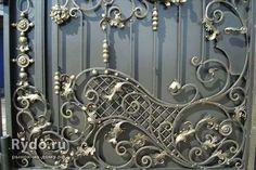 Pergola With Metal Roof Product Wall Decor Design, Gate Design, Door Design, Pergola Ideas For Patio, Pergola Plans, Bohemian Interior Design, Grill Design, Iron Art, Iron Gates